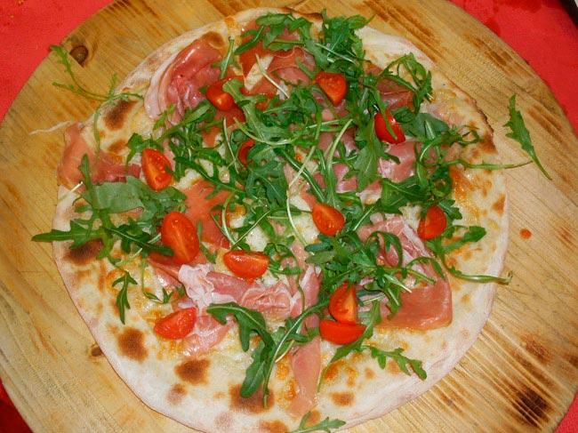 pizza_alexandra_2
