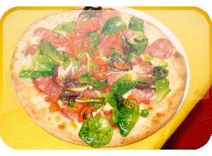 pizza_daiana_2