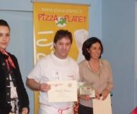 2_Senior_Rossano_Rosella