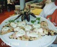 Pesce_Pizza_Claudio_Bono