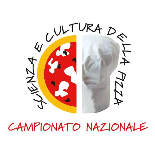 Campionato Scienza e Cultura della Pizza 2012