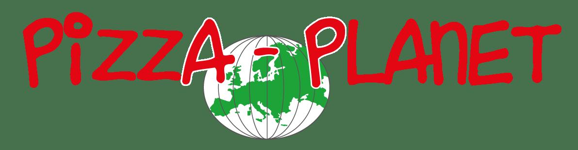 logo_pizza-planet
