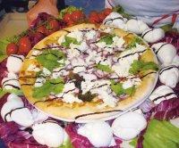 Pizza_Vegetariana