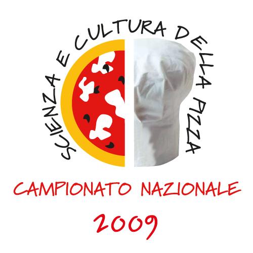 cn_2009