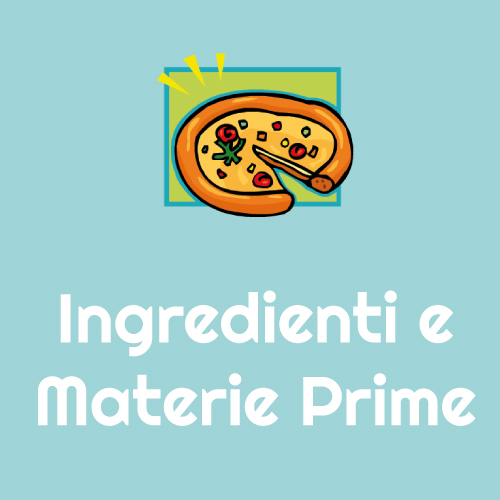 ingredienti_e_materie_prime