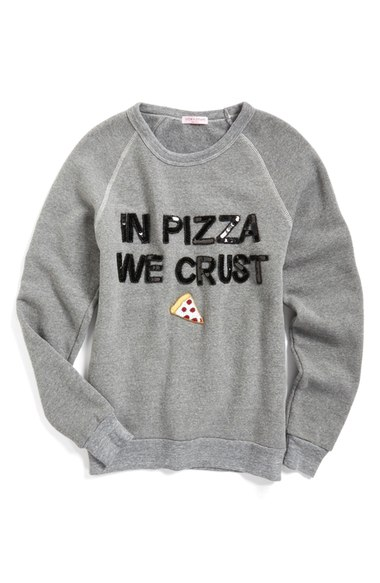 The Pizza Lover Holiday Gift Guide