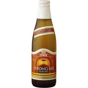 birra_bottiglia_ceres_strong_chiara_33cl