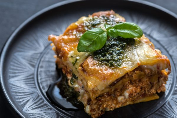 lasagna_veg