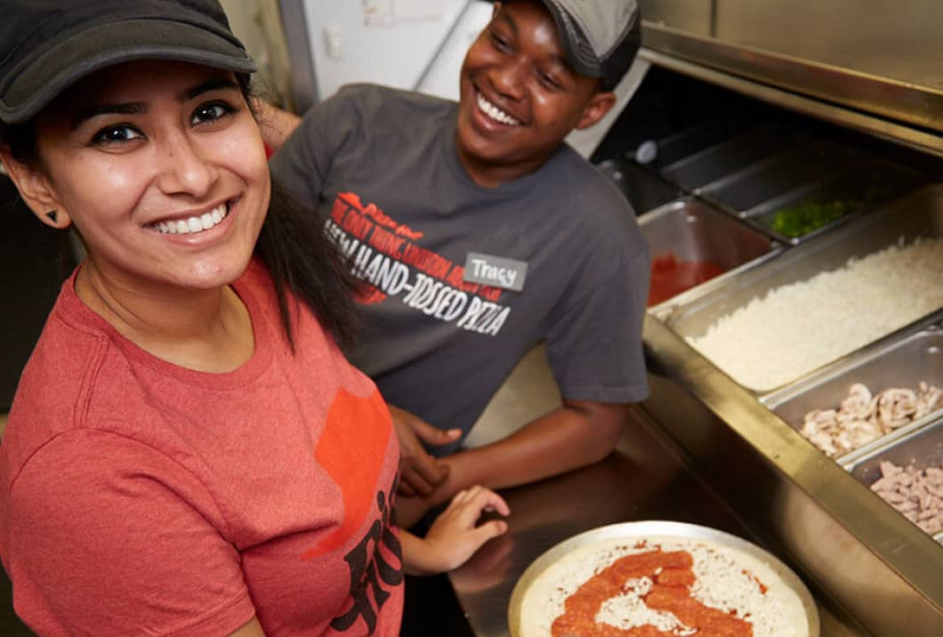 pizza hut livraison boulogne 2 pizza hut
