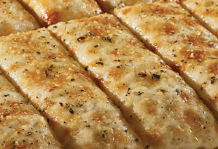 Signature Italian Cheese Bread Kit Little Caesars Pizza Kit