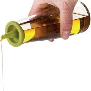Dosatore olio