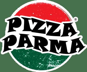 Pizza Parma PP-HeaderLogo-01-300x249 Specials & Coupons