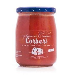 Pomodorino di Corbara