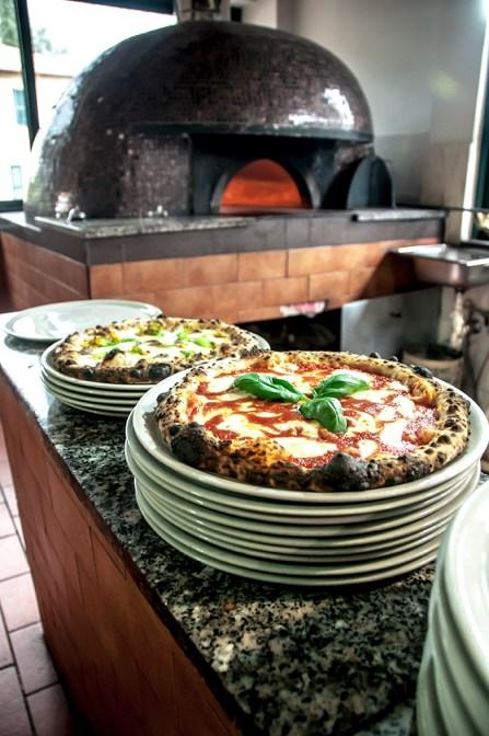 forno pizza1
