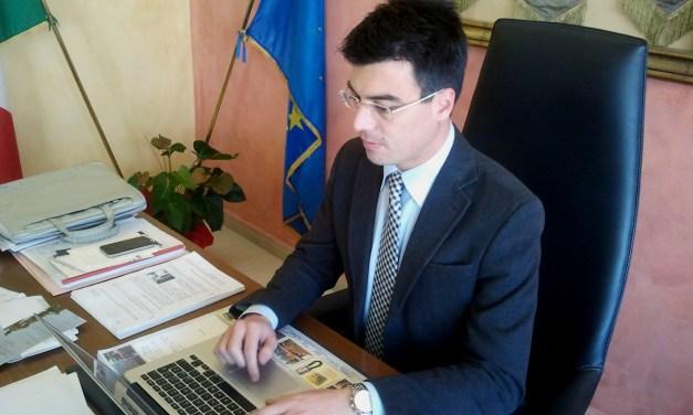 Risultati Elezioni Comunali del 2012