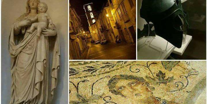 VIBO 2020 – Capitale Italiana della Cultura