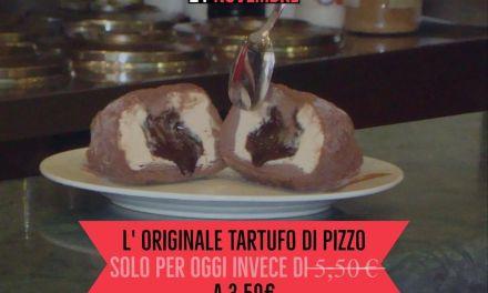 Black Friday al Bar Ercole di Pizzo