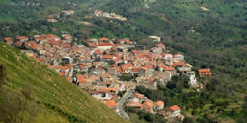'Ndrangheta: i fatti di sangue a Stefanaconi nei nuovi verbali del pentito Figliuzzi