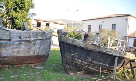 Razzie alla Tonnara di Bivona, a rischio l'incolumita' pubblica