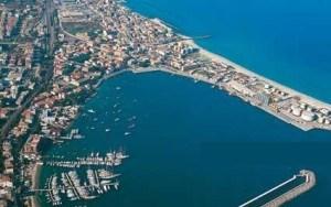 Porto di Vibo Valentia Marina: indetto un bando di concorso per un posto per ormeggiatore