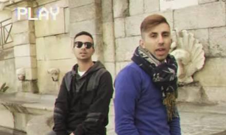 """""""Enigma a Pizzo"""", il videoclip dei giovani talenti vibonesi che promuove la città (VIDEO)"""