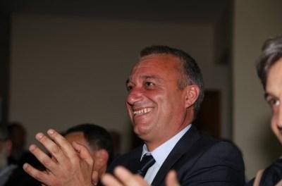 'Ndrangheta e politica, la Dda chiede il processo per Nazzareno Salerno – Iacchite.com