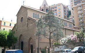 A Genova c'è un'altra Pizzo: sotto la Lanterna la più grande comunità napitina