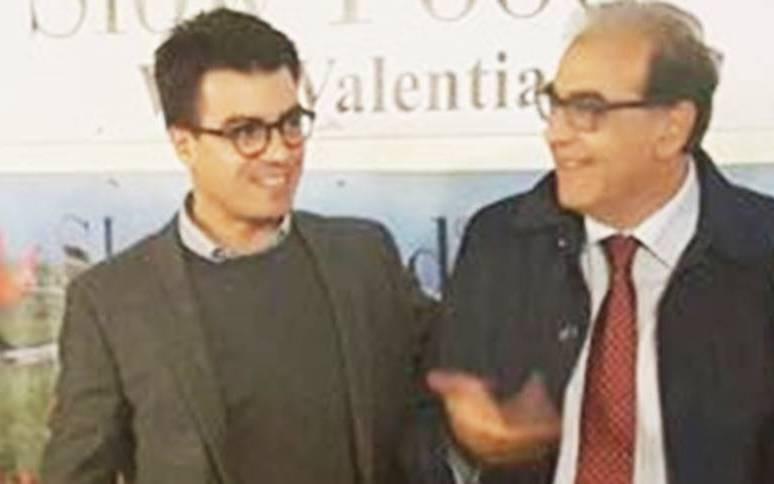 Elezioni politiche, Callipo: «La candidatura di Viscomi bella notizia per Pizzo»