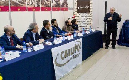 Vola il fatturato e la Callipo premia i dipendenti con un bonus di 500 euro a testa