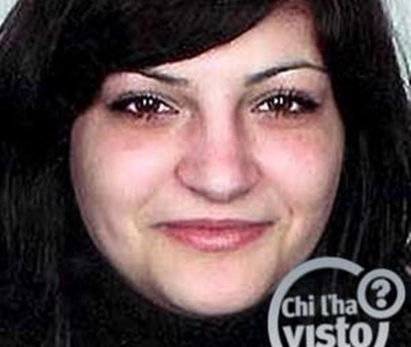 Pizzo, il caso irrisolto di Viktoria Krasimirova: dopo 10 anni un delitto senza colpevoli