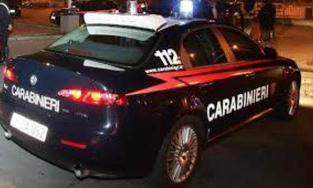 Truffava anziani in chiesa, arrestato – Calabria