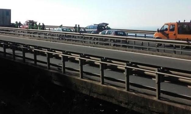 Si gettò dal viadotto di Pizzo, chiesto il processo per tre sanitari