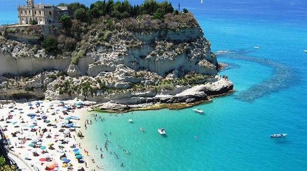 Turismo, il bilancio delle guide: Tropea e Pizzo traino per l'intero comparto – Iacchite.com