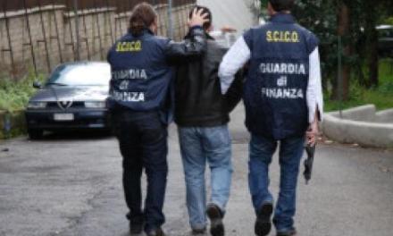 'Ndrangheta: si conferma mafia più potente al mondo