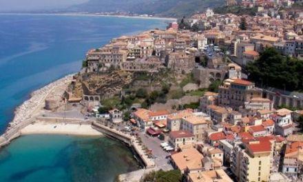 I top manager dei tour operator cinesi visitano la Calabria. Escursioni anche a Tropea e a Pizzo