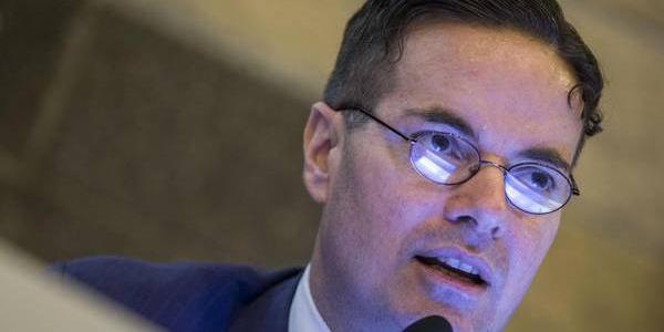 Klaus Davi: mi candido a sindaco S. Luca, prorogare termini