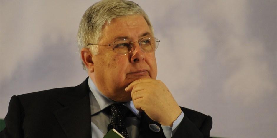 Incidente sul lavoro, Callipo a processo per omicidio colposo – Corriere della Calabria
