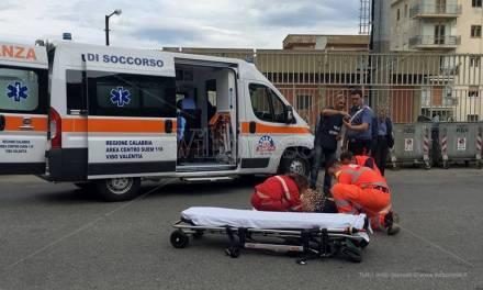 Investita mentre attraversa la strada nel Vibonese Morta dopo tre giorni. Automobilista senza patente