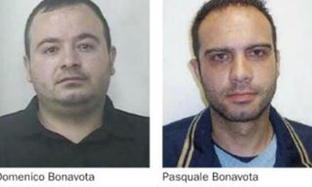 ESCLUSIVO/ 'Ndrangheta: lo scontro fra i clan Cracolici e Bonavota nei verbali inediti del pentito Costantino