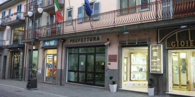 L'INCHIESTA   'Ndrangheta ed enti locali: ecco cosa troverà il prefetto Giuseppe Gualtieri