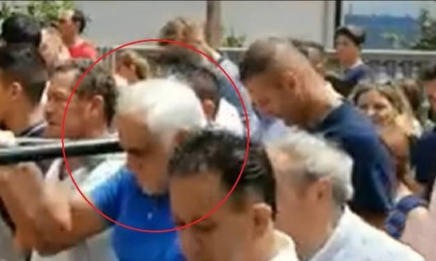 'Ndrangheta e religione: le ingerenze dei clan nelle processioni del Vibonese