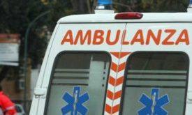 Comunica il decesso di un paziente alla famiglia: medico aggredito e malmenato – strill.it