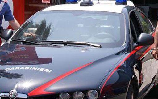 Boom di furti d'auto nel Vibonese, i carabinieri sulle tracce della banda di ladri – Zoom24