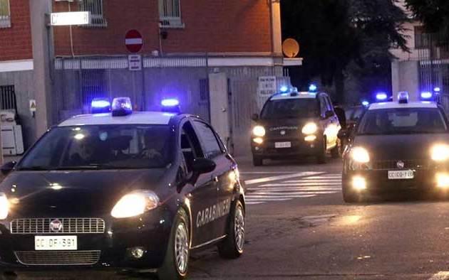 'Ndrangheta a Rosarno, in manette anche le donne dei Clan – Ntacalabria.it