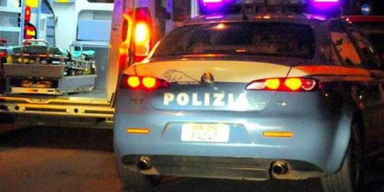 "'Ndrangheta: ""Costa Pulita"", torna libero Antonio Accorinti"