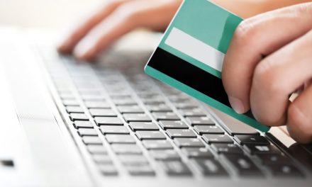 Si dileguavano nel nulla dopo aver incassato il denaro, denunciati due truffatori online – Zoom24