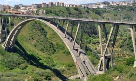 Crollo Ponte, Abramo avvia la verifica per il Morandi di Catanzaro