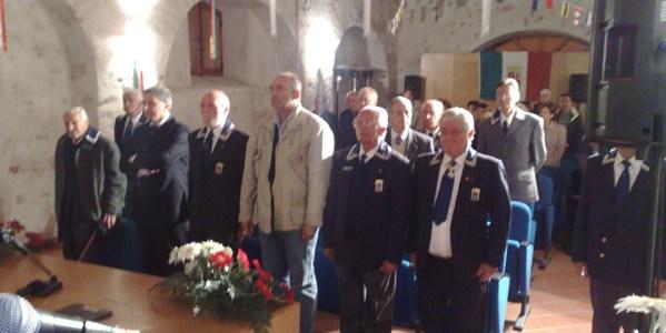 20091016- 60° Anniversario Associazione Filippo Posca