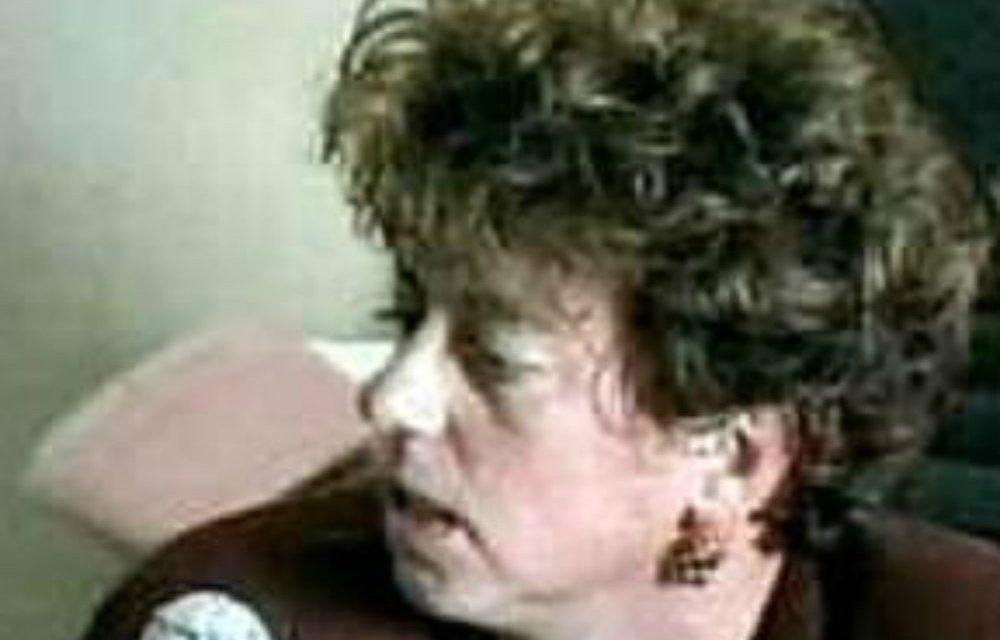 """Ex presidente del Tribunale civile di Vibo """"espulsa"""" dalla magistratura – Zoom24"""