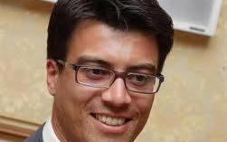 """2/8/2012 SINDACO CALLIPO: """"METTEREMO A POSTO I CONTI DEL COMUNE"""""""